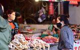 Tin trong nước - Bộ Công Thương yêu cầu mở thêm điểm bán hàng tạm thời, lưu động, dã chiến