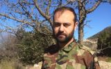 Tin thế giới - Chỉ huy Phong trào Hồi giáo Hezbollah bị ám sát trong đêm bởi các tay súng bí ẩn
