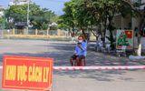 Tin trong nước - Người từ Hà Nội và TP.HCM đến Đà Nẵng phải cách ly tập trung