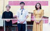 """Tin tức giải trí - Thu Quỳnh tiết lộ Bảo Hân gặp áp lực bị """"soi mói"""" sau thành công của """"Về nhà đi con"""""""