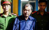 Ông Trầm Bê tiếp tục bị truy tố 12-20 năm tù