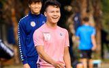 Thể thao 24h - Tin tức thể thao mới nóng nhất ngày 6/4/2020: AFC chọn Quang Hải truyền cảm hứng chống dịch Covid-19