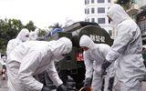 Tin trong nước - Hai buổi sáng liên tiếp, Việt Nam không ghi nhận ca mắc mới Covid-19
