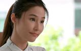 """Tình yêu và tham vọng tập 5: Linh nhận lời sang công ty đối thủ làm """"nội gián"""" cho Phong?"""