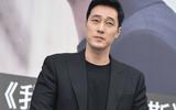 """Hé lộ bức tâm thư """"xoa dịu"""" fan của ông chú quốc dân So Ji Sub sau tuyên bố kết hôn"""