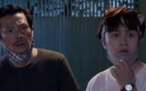 """""""Những ngày không quên"""" tập 2: Ông Sơn hoảng hốt khi nghe tin """"Hà Nội toang rồi"""""""
