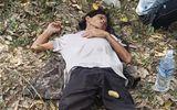 Bắt giữ nghi phạm sát hại người tình 48 tuổi rồi trốn vào rừng sâu
