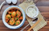 Ăn - Chơi - Cách làm gà kho tàu cực ngon bạn đã từng thử chưa?