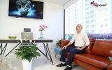 Xã hội - CEO Elipsport: Sức khỏe của người Việt là mục tiêu của cuộc đời tôi