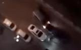 Diễn biến mới vụ hỗn chiến, lao ô tô vào nhau như phim hành động ở Hà Nội