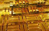 Thị trường - Giá vàng hôm nay 7/4/2020: Giá vàng SJC tăng 400.000 đồng/lượng