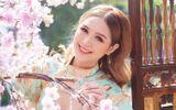Cộng đồng mạng - Hotgirl Trang Phạm phát ngôn gây tranh cãi: Thà học ngu mà kiếm nhiều tiền còn hơn học giỏi mà không kiếm được tiền