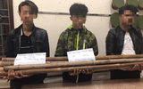 """Đà Nẵng: Truy bắt 2 nhóm thanh thiếu niên """"hỗn chiến"""" vì mâu thuẫn khi chơi game"""