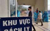 Thêm 4 ca bệnh mắc mới Covid-19, nâng tổng số bệnh nhân tại Việt Nam lên 249 người