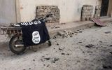 IS bất ngờ tập kích, nổ súng khiến 18 người thương vong tại Syria
