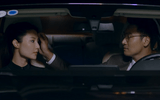 """Tình yêu và tham vọng tập 6: Pha """"thả thính"""" cao tay của Phong khiến Linh liêu xiêu"""