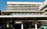 Tin thế giới - Nhật Bản: Phát hiện 18 bác sĩ thực tập nhiễm Covid-19 trong một bệnh viện
