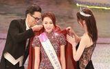 Tin tức giải trí - BTC cuộc thi Hoa hậu Hong Kong đưa ra quyết định chưa từng có vì dịch Covid-19