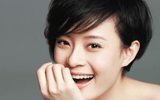 Giải trí - Bất ngờ lý do nữ diễn viên Tôn Lệ mua nhà cho người cha từng bỏ rơi mình lúc 12 tuổi