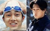 """Giải trí - Ôn lại loạt ảnh thời trẻ của So Ji Sub: Vẻ nam tính, lạnh lùng trở thành """"vũ khí"""" thu hút khán giả"""