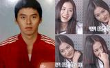 """Giải trí - Ảnh thời đi học của Huyn Bin – Son Ye Jin lại khiến dân mạng """"thổn thức"""""""
