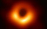 Công nghệ - Video: Hố đen khối lượng gấp một tỷ lần Mặt Trời phun luồng tia vật chất