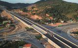 Kinh doanh - Lộ diện liên danh 6 nhà thầu trúng gói thầu hơn 500 tỷ đồng tại Quảng Ninh
