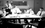 """Chuyện nghề, chuyện đời CỦA PHÓNG VIÊN NỘI CHÍNH THẬP NIÊN 2000: Tôi gặp """"ông trùm"""" A Lý (Phần 4)"""