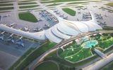 Kinh doanh - Thủ tướng đề nghị Đồng Nai giải ngân 17.000 tỷ đồng cho sân bay Long Thành