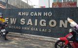 Tin trong nước - Vụ tiến sĩ Bùi Quang Tín tử vong: Đình chỉ công tác 7 lãnh đạo, cán bộ trường đại học Ngân hàng TP.HCM
