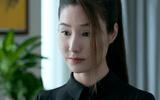 Tin tức giải trí - Tình yêu và tham vọng tập 6: Linh thua đau ở công ty mới vì nghe lời sếp cũ