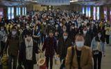 Tin thế giới - Vũ Hán: Hơn 620.000 lượt khách di chuyển trong ngày đầu tiên dỡ lệnh phong tỏa