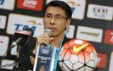 Bóng đá - Dù tạm dừng thi đấu, HLV Malaysia vẫn nghiên cứu sức mạnh của tuyển Việt Nam
