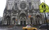 """Tình hình dịch virus corona ngày 9/4: New York trải qua """"ngày đau thương nhất"""""""