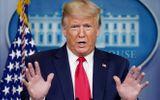 Tin thế giới - Tổng thống Trump cảnh báo điều tra WHO