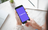 Xã hội - Lượng người dùng Viber toàn cầu tăng đột biến