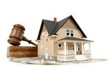4 loại tài sản không được kê biên cưỡng chế thi hành án thương mại