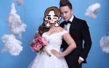 """Giải trí - Cao Thái Sơn âm thầm chia tay """"người vợ bí mật""""?"""