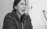 Vụ cháu bé 3 tuổi bị bạo hành tử vong: Con gái, con rể bán linh hồn cho quỷ, mẹ già uất nghẹn