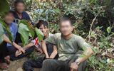 Bộ trưởng Tô Lâm gửi thư khen 4 người dân giúp công an bắt kẻ giết người ở Bình Định