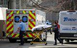 Tin thế giới - Số ca tử vong do Covid-19 vượt 16.000, Mỹ tiết lộ liệu pháp điều trị mới