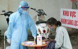 Tin trong nước - Cận cảnh bên trong bệnh viện Thận Hà Nội bị cách ly do liên quan tới BN254