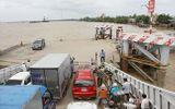 Kinh doanh - Đồng Nai chọn nhà đầu tư lập đề xuất xây cầu Cát Lái