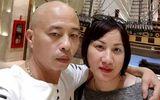 Hé lộ chiêu thức kiếm tiền của vợ chồng nữ đại gia bất động sản ở Thái Bình vừa bị bắt