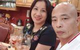 An ninh - Hình sự - Khởi tố, bắt tạm giam ông Nguyễn Xuân Đường- chồng nữ đại gia Thái Bình
