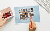 Xã hội - Lưu ý quan trọng khi thuê xây nhà trọn gói