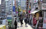 Tin thế giới - 6 ngành nghề bị tạm đóng cửa vì dịch Covid-19 ở Tokyo
