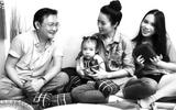 """NSƯT Trịnh Kim Chi: Chuyện """"hết thời"""" và sự biết điều để được chồng đại gia """"cưng như trứng mỏng"""""""
