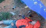 Tin trong nước - Phát hiện đôi nam nữ uống thuốc sâu tự tử ở Sơn La