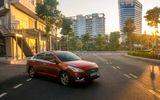 """Thị trường """"méo mặt"""" vì dịch, doanh số bán xe của TC MOTOR vẫn tăng 17%"""